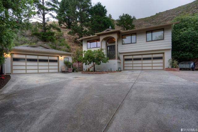 712 Prairie Creek Dr, Pacifica, CA 94044