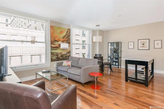 74 New Montgomery St #406, San Francisco, CA 94105