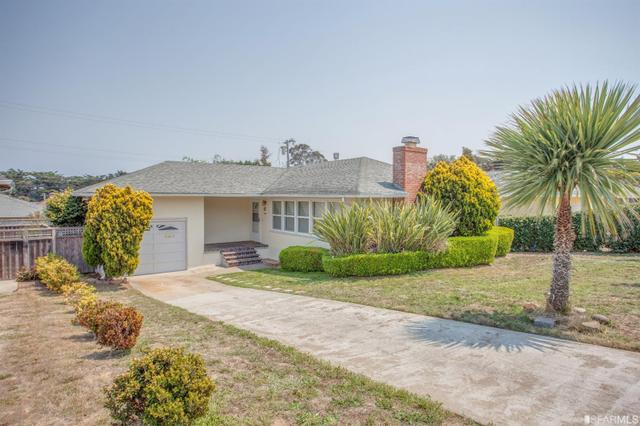 10 Verano Dr, South San Francisco, CA 94080