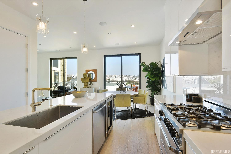 1474 Mcallister Street, San Francisco, CA 94115