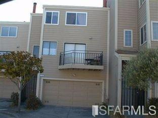 15 Hillview Court, San Francisco, CA 94124