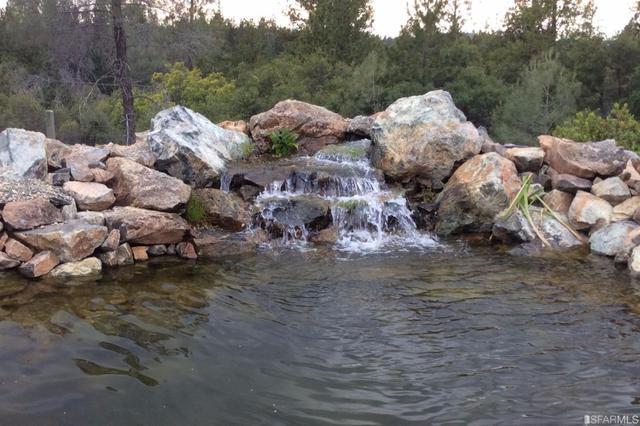 15426 Monte Vista Dr, Nevada City, CA 95959