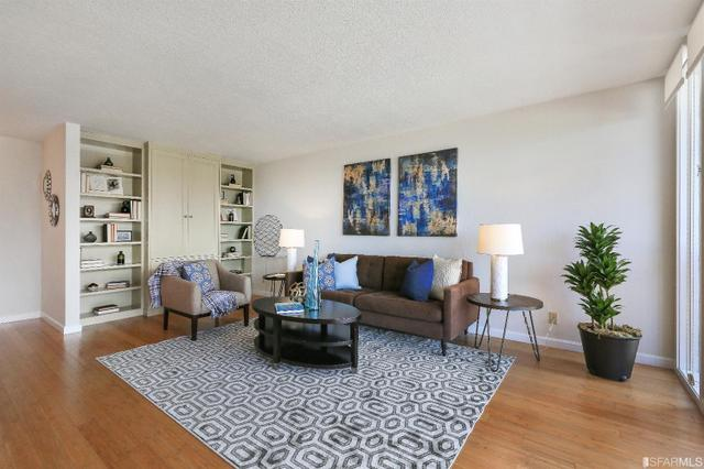 5122 Diamond Heights Blvd #A, San Francisco, CA 94131