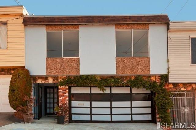 1319 Bowdoin St, San Francisco, CA 94134