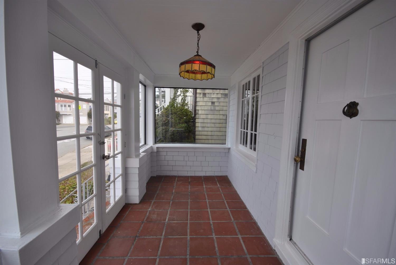 2512 23rd Avenue, San Francisco, CA 94116