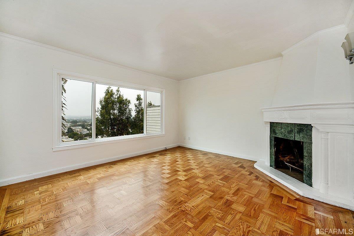 615 Sargent Street, San Francisco, CA 94132
