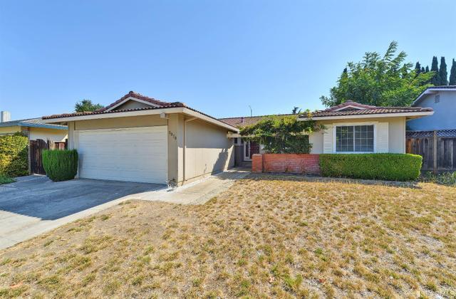 5870 Paddon Cir, San Jose, CA 95123