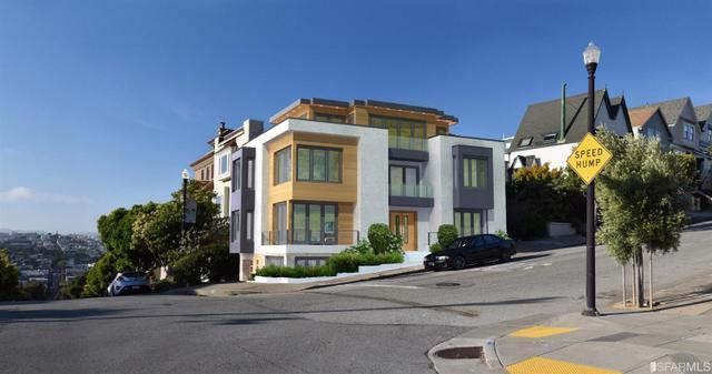 3790 21st St, San Francisco, CA 94114