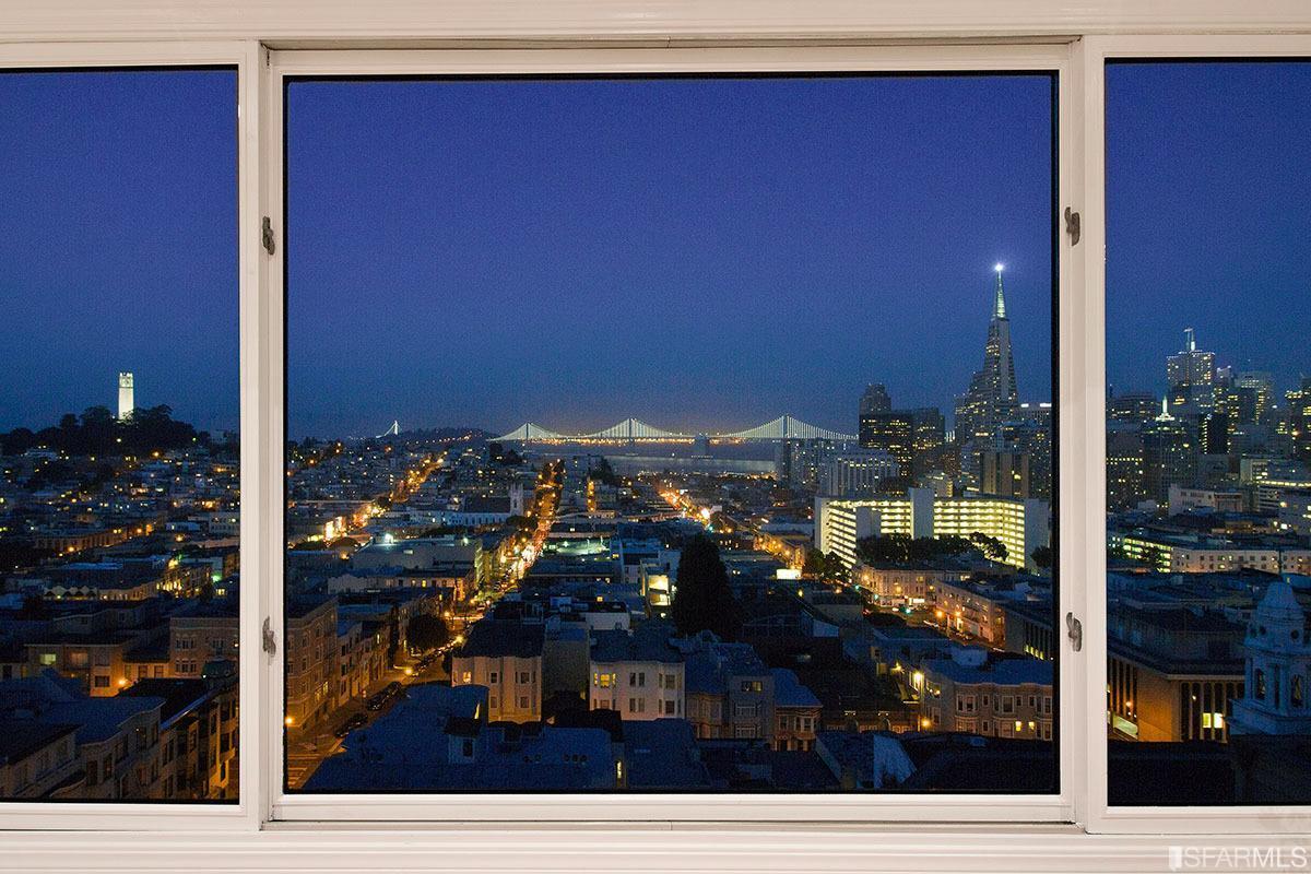 2 Fallon Place #53, San Francisco, CA 94133
