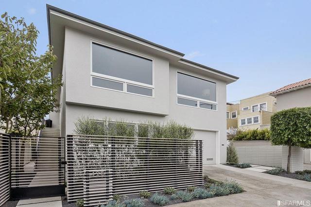 Loans near  El Camino Del Mar, San Francisco CA