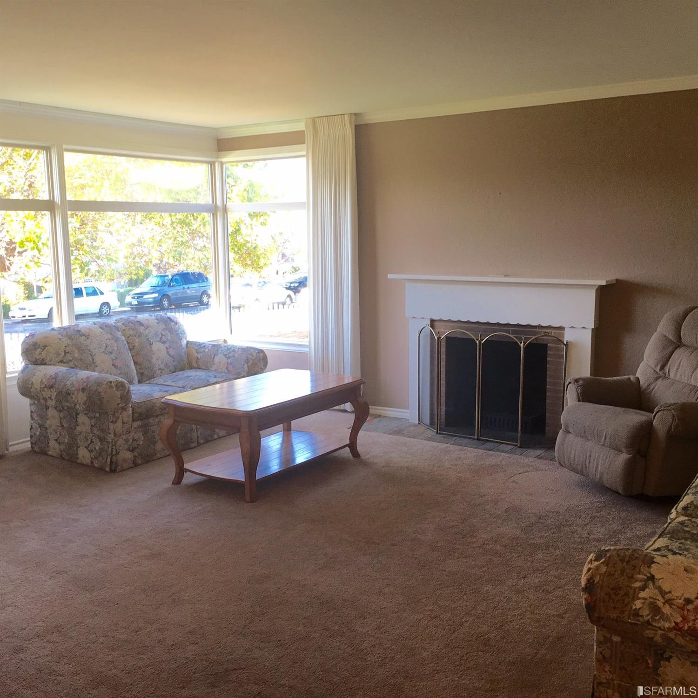 1355 Hillcrest Boulevard, Millbrae, CA 94030