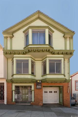 1567 Palou Ave, San Francisco, CA 94124