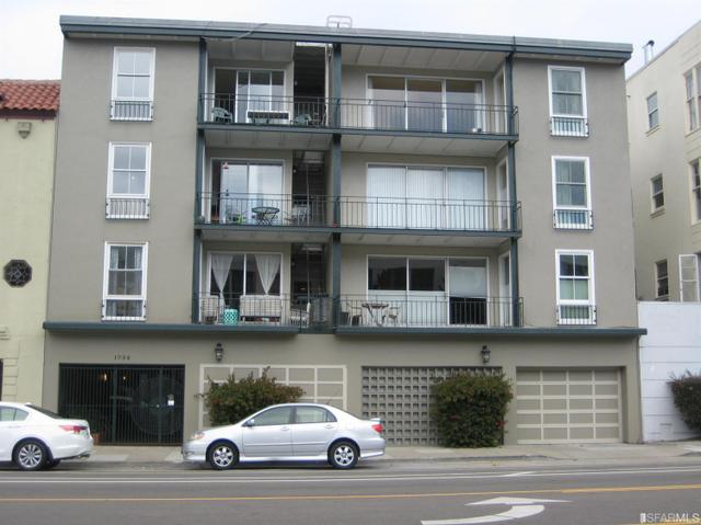1734 Bay St #106, San Francisco, CA 94123
