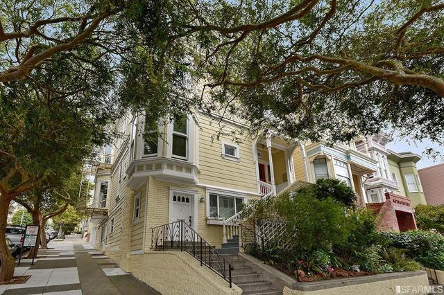 2990 Clay St #3, San Francisco, CA 94115