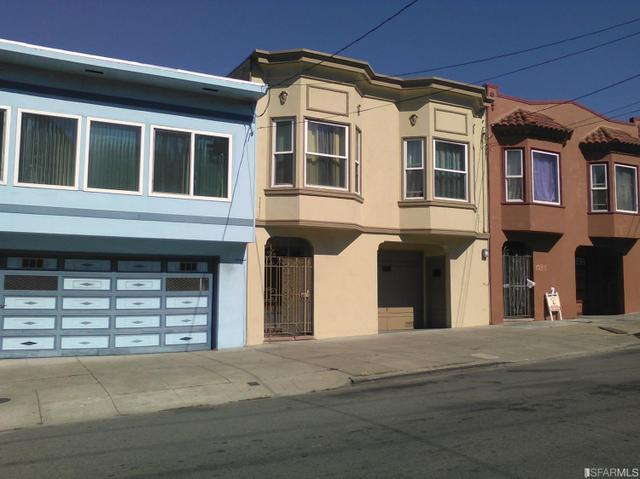 1042 Ingerson Ave, San Francisco, CA 94124