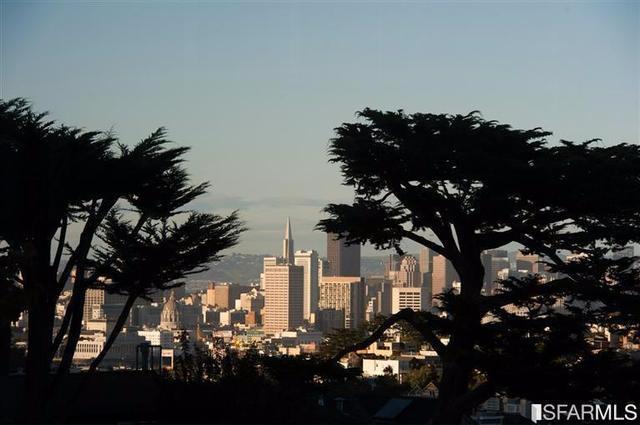 4465 24th St, San Francisco, CA 94114