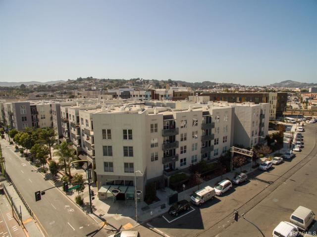 5800 3rd St #1407, San Francisco, CA 94124