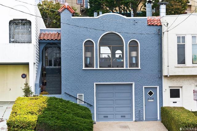 674 Joost Ave, San Francisco, CA 94127