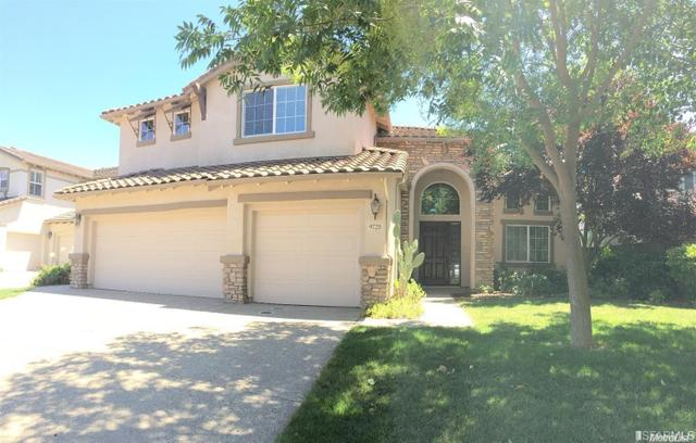 9725 Country Falls Ln, Elk Grove, CA 95757