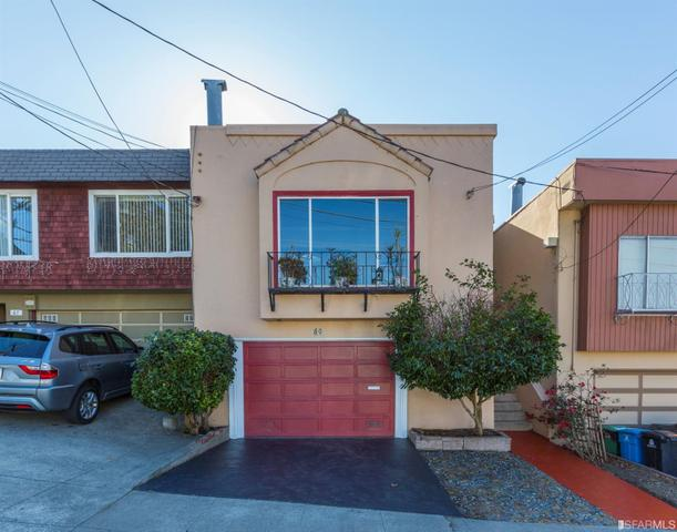 69 Harold Ave, San Francisco, CA 94112
