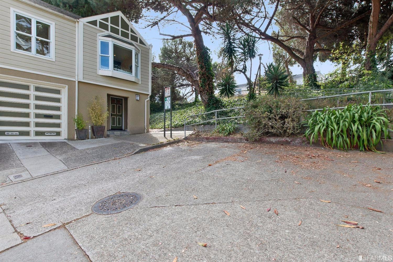 45 Chilton Avenue, San Francisco, CA 94131