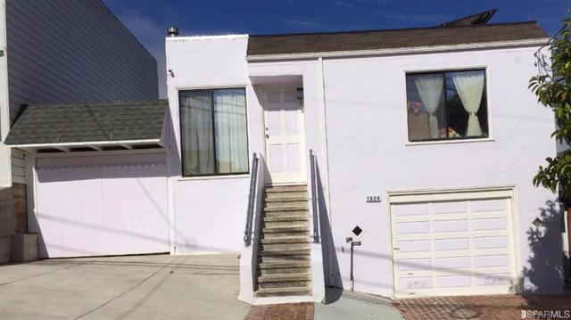 1024 Schwerin St, Daly City, CA 94014