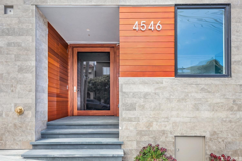 4546 19th St, San Francisco, CA 94114