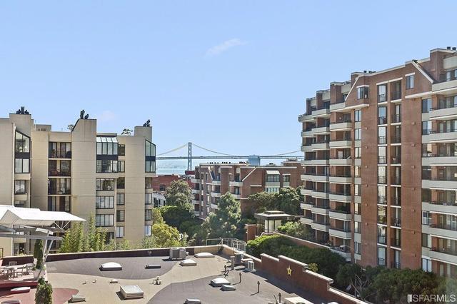 220 Lombard St #620, San Francisco, CA 94111