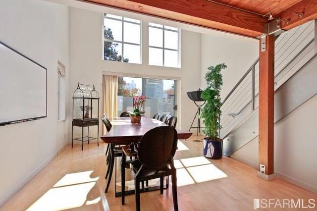 645 Haight St #5, San Francisco, CA 94117