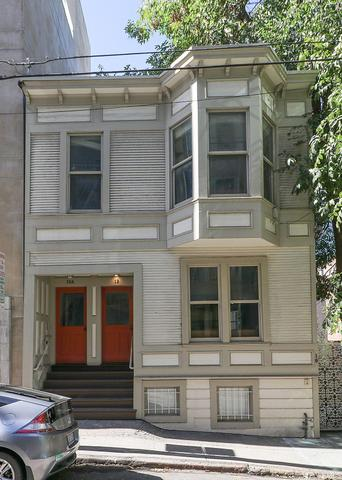 12 Guy Pl, San Francisco, CA 94105