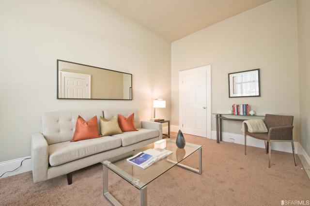1285 Fitzgerald, San Francisco, CA 94124