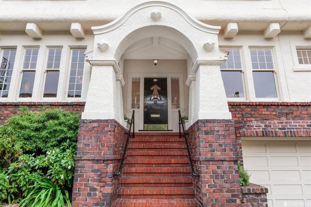1925 Jackson St, San Francisco, CA 94109