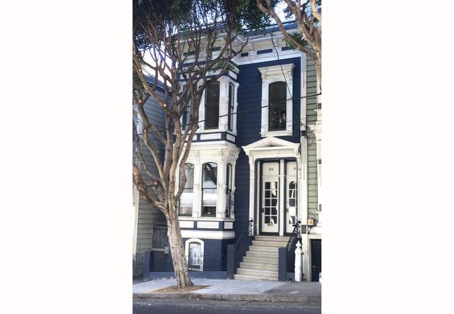 377 Oak St, San Francisco, CA 94102