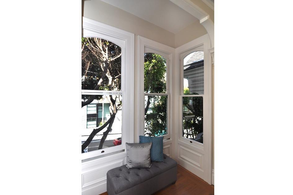 377 Oak Street, San Francisco, CA 94102