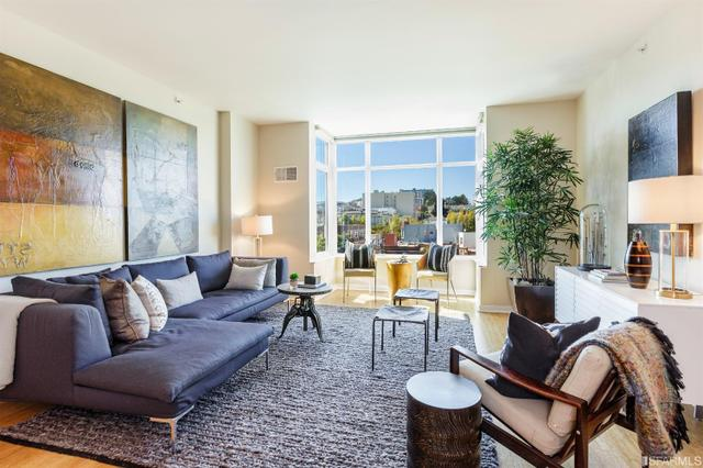 55 Page St #614, San Francisco, CA 94102