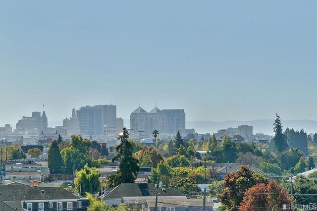 6465 W San Pablo Ave #305, Oakland, CA 94608