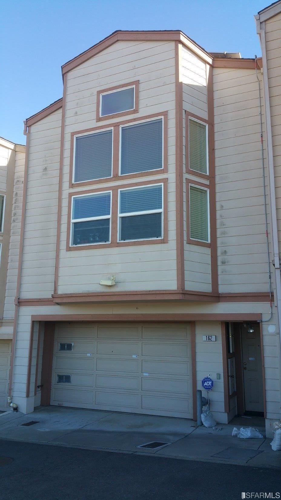162 Alexander Ave, Daly City, CA 94014