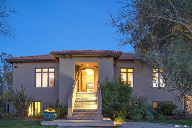 5685 Eastlake Dr, Santa Rosa, CA 95409