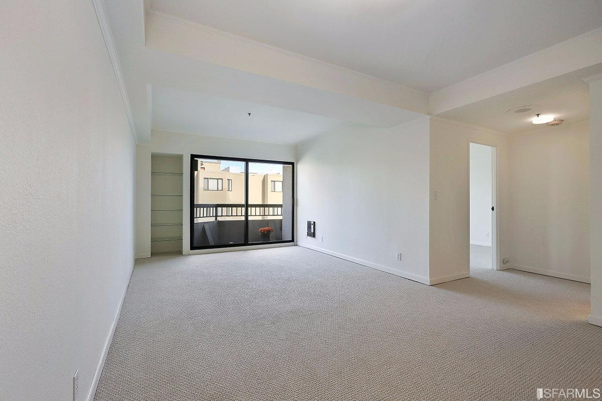 601 Van Ness Avenue #630, San Francisco, CA 94102