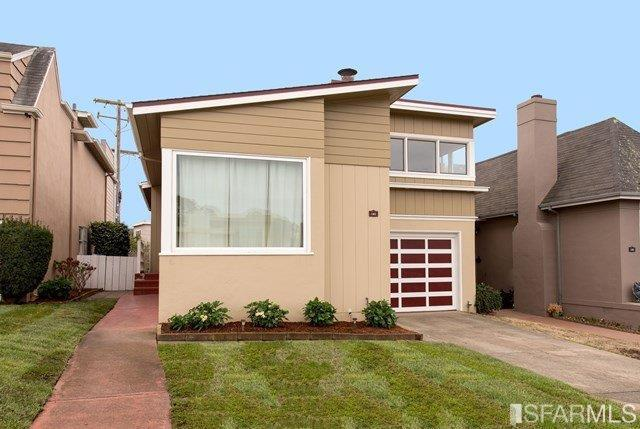 181 Westlawn Ave, Daly City, CA 94015