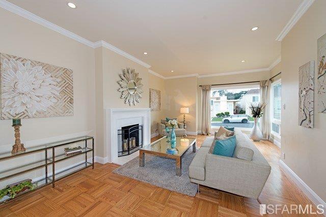 181 Westlawn Avenue, Daly City, CA 94015