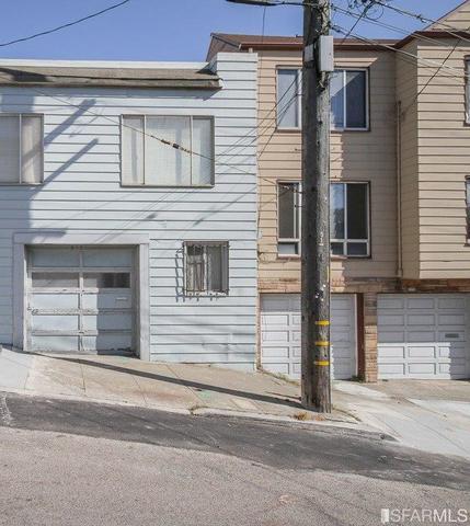 Loans near  Delta St, San Francisco CA