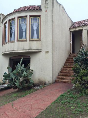 Loans near  Justin Dr, San Francisco CA