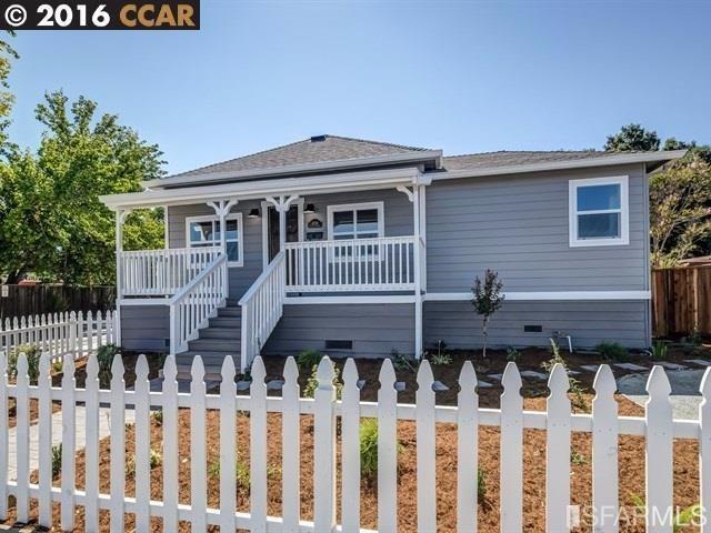 4238 First Street, Pleasanton, CA 94566