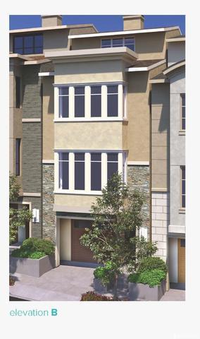 Loans near  Summit Way, San Francisco CA