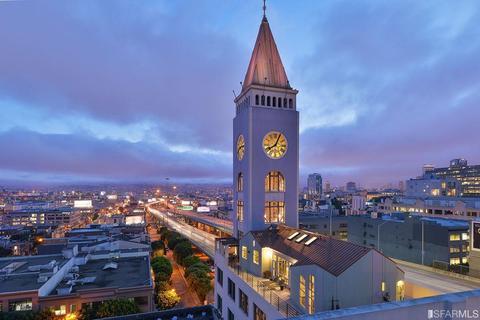 461 2nd St #651T, San Francisco, CA 94107