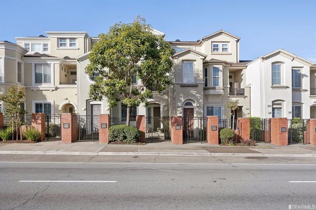 1711 19th Ave, San Francisco, CA 94122