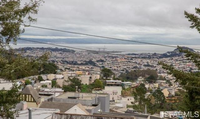 460 Myra Way, San Francisco, CA 94127