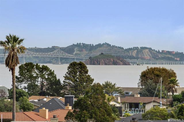 4 Antilles Way, Tiburon, CA 94920