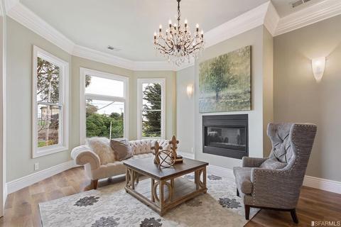 1736 Bryant St, San Francisco, CA 94110